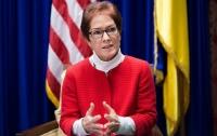 Госдеп США внес ясность в сообщения об отзыве посла из Украины