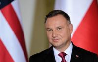 Польский президент поборется за свою должность на выборах