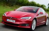 Стало известно о секретном проекте Tesla - Palladium