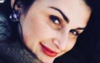 Убийство в Черногории: в МИД Украины сделали заявление