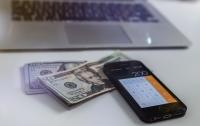 США стали лидером по объемам денежных переводов из Украины