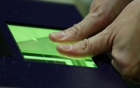 Япония тестирует биометрические системы пограничного контроля
