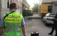 В Ивано-Франковске посреди улицы подстрелили мужчину: введен план