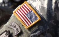 В США во время учений погибли трое военнослужащих