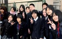 Китайца посадят за звонок об окончании экзамена
