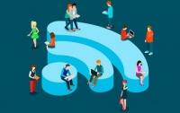 На самой высокой точке планеты появился Wi-Fi