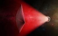 Ученые нашли следы развитой инопланетной цивилизации