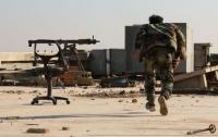 Турция жестко ответила на новую инициативу США в Сирии