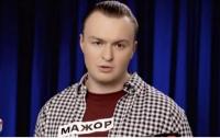 Игорь Гладковский попросил ускорить рассмотрение его иска против журналиста