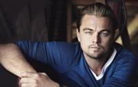 Леонардо Ди Каприо женится: кто стал избранницей легенды