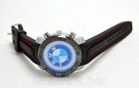 На рынке появятся умные часы по брендом BMW
