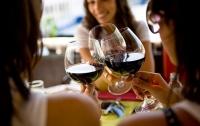 Ученые выяснили как сделать алкоголь безопасным