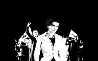 Chanel представил ролик о бунтарском духе Коко Шанель (видео)