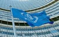 МАГАТЭ призывает Иран предоставить доступ к ядерным объектам