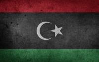 В Ливии 45 человек приговорили к расстрелу