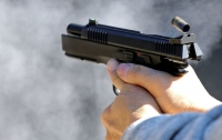 На Херсонщине из-за конфликта между водителем и пешеходом прогремели выстрелы