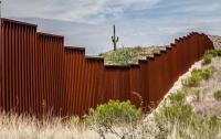 Мексиканский магнат рассказал о лучшей стене между Мексикой и США