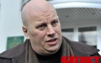 Злостный неплательщик налогов Бродский посчитал «серые» зарплаты украинцев
