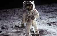 NASA и еще 8 стран подписали соглашение об освоении Луны
