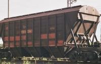 Во Львове парень получил смертельный удар током на крыше поезда