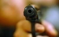 На Днепропетровщине бывший уголовник дома реставрировал и ремонтировал оружие