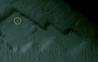 Древний затонувший город нашли с помощью Google Earth (видео)