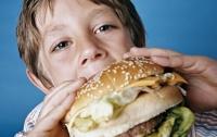 Хотел поесть: 8-летний мальчик угнал авто благодаря YouTube