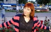 Под Запорожьем насильник забил до смерти девушку трубой