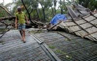 В Бангладеш без вести пропали тысячи рыбаков