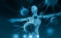 Найден вирус укрепляющий иммунитет