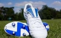 Во Франции умер известный футболист, который 39 лет провел в коме