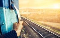 Омелян заявил о планах прекратить железнодорожное сообщение с Россией