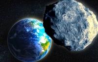 К Земле летит астероид, который может перевернуть мир