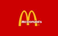 McDonald's уверяет британцев, что они похожи (ВИДЕО)