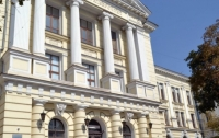 Супрун заблокировала бюджет ОНМедУ: вуз и университетские клиники на грани коллапса
