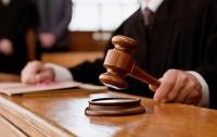 В Одессе будут судить мужчину за эксплуатацию ребенка
