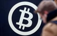 Bitcoin побил очередной рекорд в 18 тысяч долларов