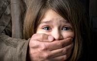 Житель Днепра пытался изнасиловать школьницу