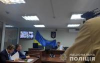 Арестовали врачей, которые решили развести корруцию на смертельно больных людях