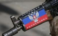 На Донбассе боевики убили мирных жителей