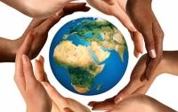 Украина оказалась на 90-м месте в мировом рейтинге благотворительности