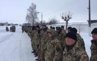 Срочно: Генштаб ВСУ объявил сборы резервистов