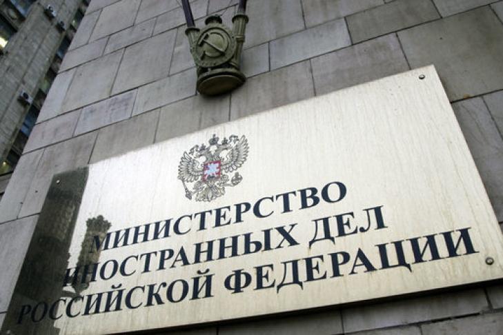В государственной думе назвали условия возвращения русских военных наблюдателей вДонбасс
