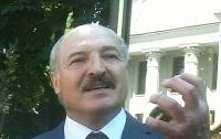 Лукашенко решил изменить границу с Украиной
