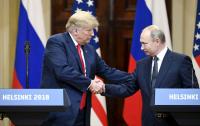 В Кремле заявили, что Путин не такой незнающий, как Зеленский