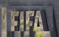 ФИФА ограничит выплаты агентам и количество арендованных игроков