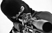 Пенсионерка из Винницкой области заказала убийство сына