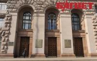 В Киевсовет проходят 9 партий: предварительный список депутатов