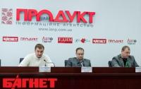 Энергопоставщики массово морозят украинцев в селах (ВИДЕО)