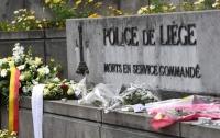ИГИЛ взяла на себя ответственность за стрельбу в Бельгии